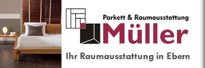 Müller Parkett